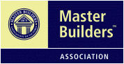 Master Builders Association - Award Winner 2011